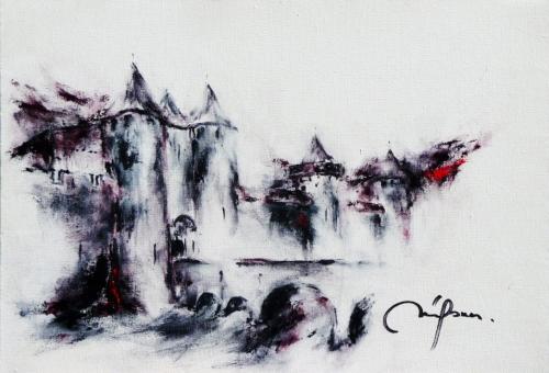 256 Carcassonne ( 55 x 38 ).jpg