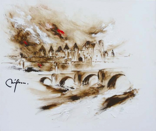 197 carcassonne(65x54).jpg