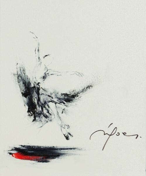 296  Danse  ( 55 x 38 ).jpg