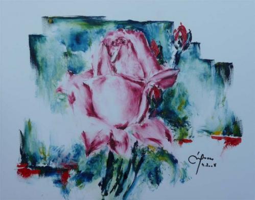175 rose (73x60).jpg