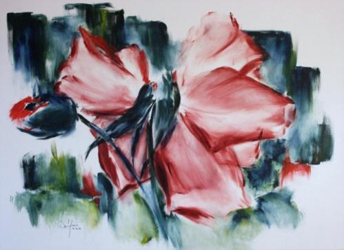 0 rose (130x97).jpg