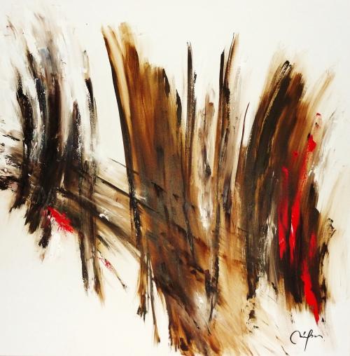 186 Abstrait ( 150 x 150 ).jpg