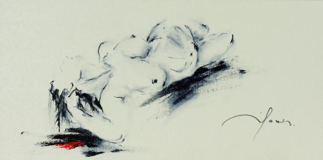 353 NU ( 80 x 40 ).jpg