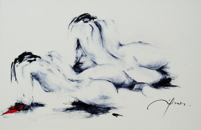 356 Les ¨elles¨ du désir ( 92 x 65 ).jpg