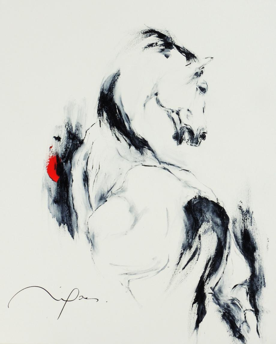 359 cheval  ( 81 x 100 ).jpg