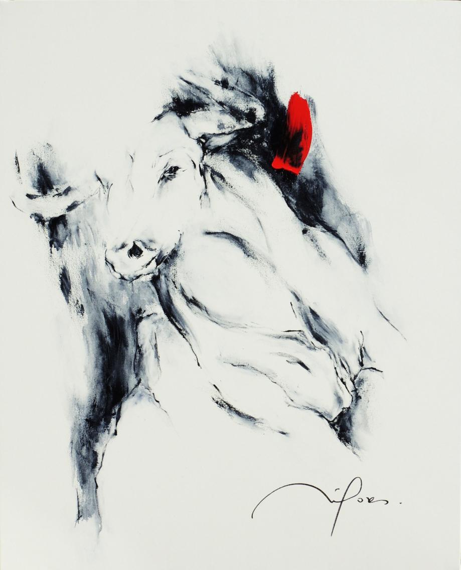 358 Toro ( 81 x 100 ).jpg