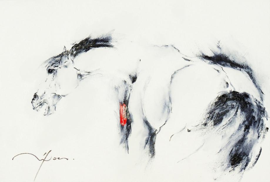 380 Cheval  ( 73 x 50 ).jpg
