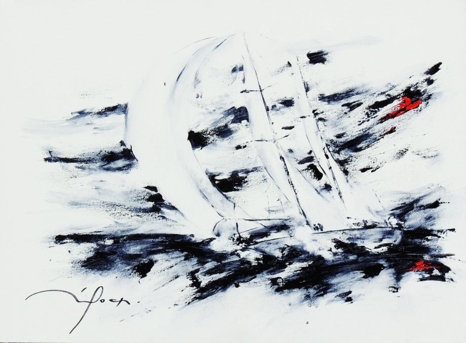 393 Pen Duick  ( 73 x 54 ).jpg