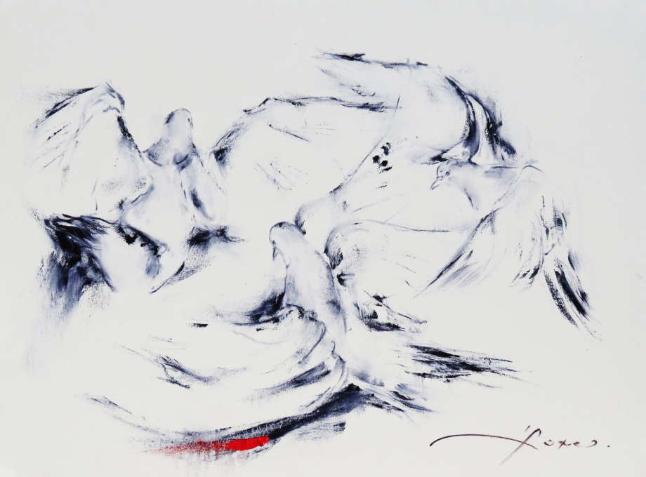 402 Pigeonneries ( 81 x 60 ).jpg