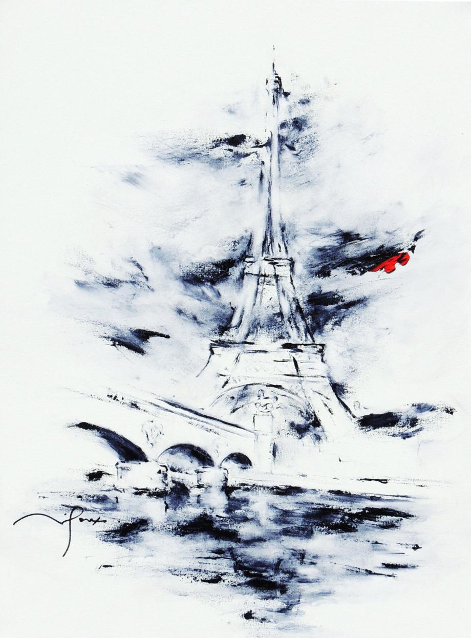 398 Fer d'Eiffel ( 54 x 73 ).jpg