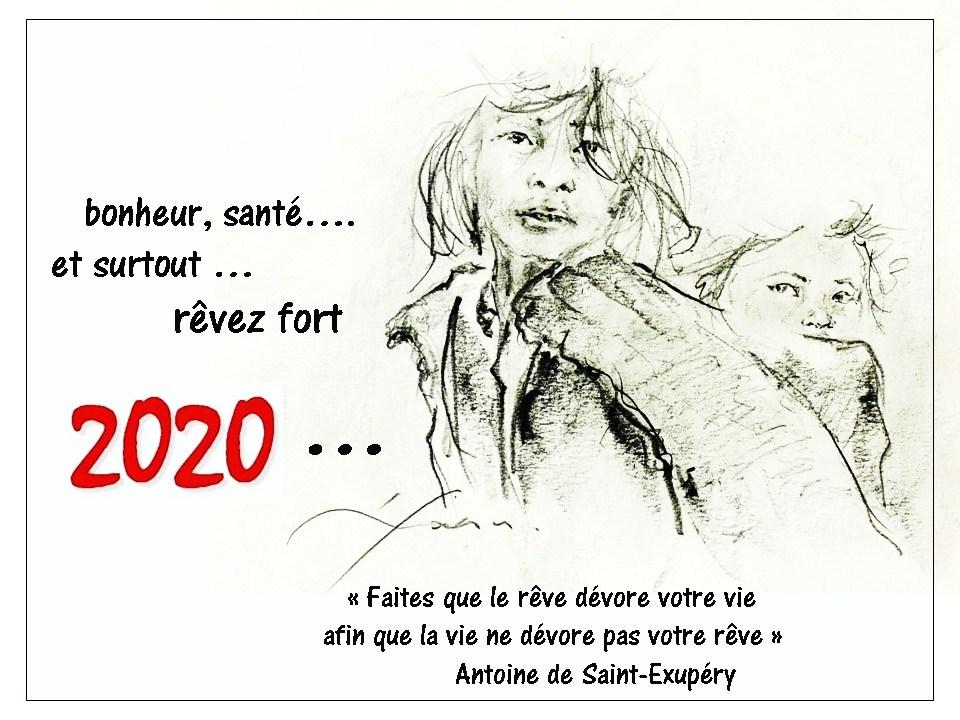 Présentation6voeux 2020-b.jpg