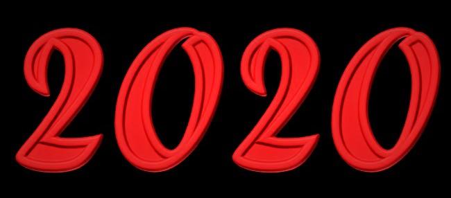 Présentation2020.jpg