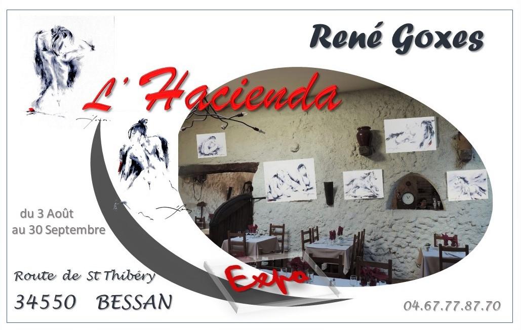 Affiche l'hacienda Aout 2020.jpg