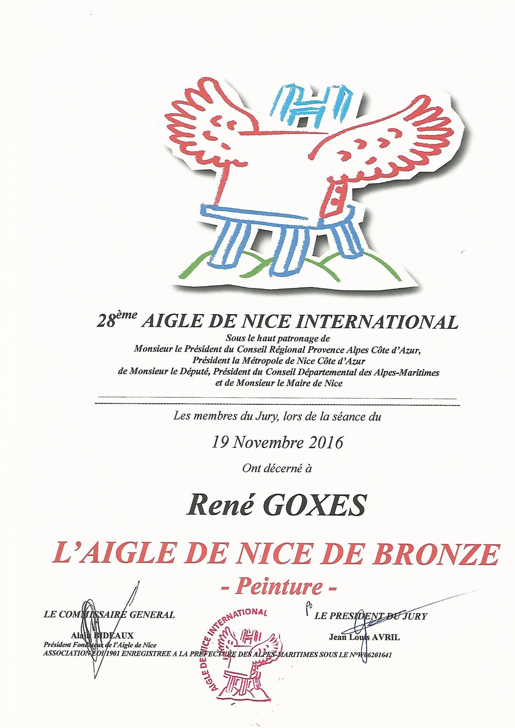 aigle de Nice 2016.jpg