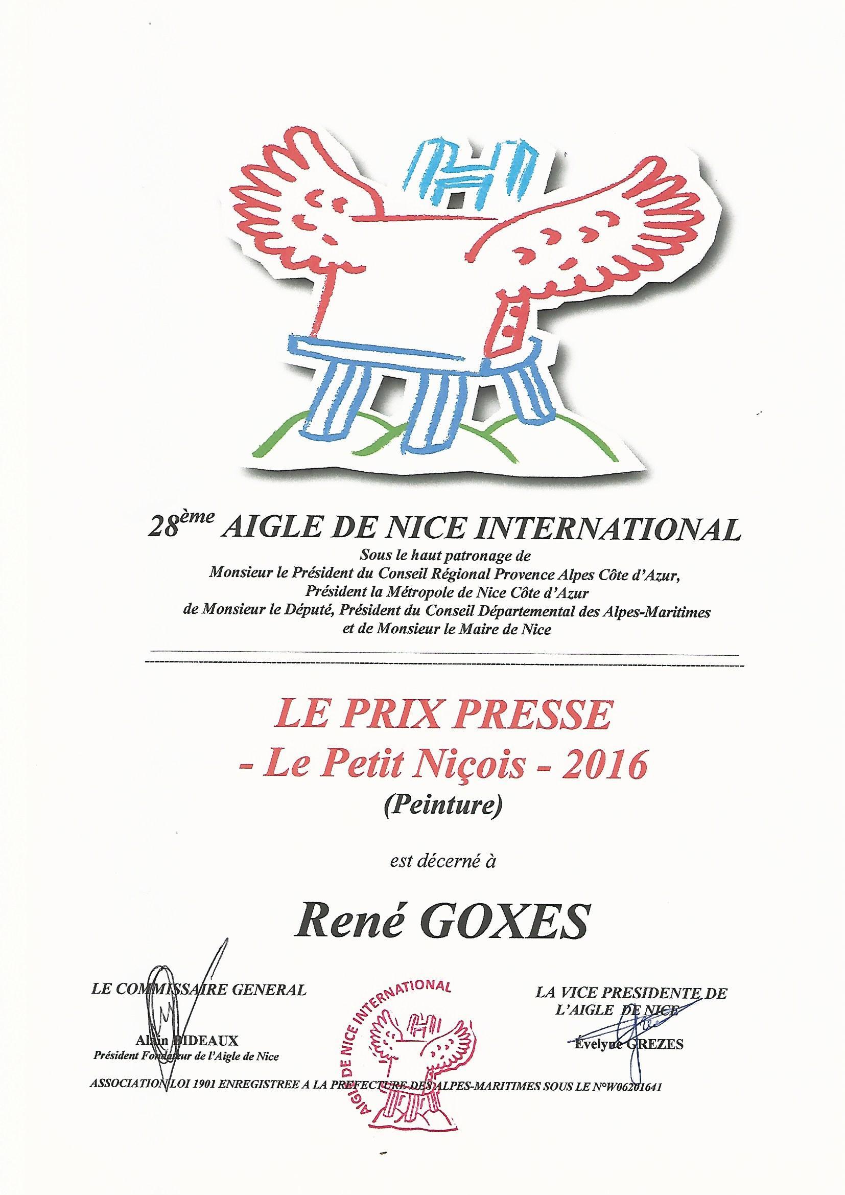 aigle de Nice 2016 (2).jpg