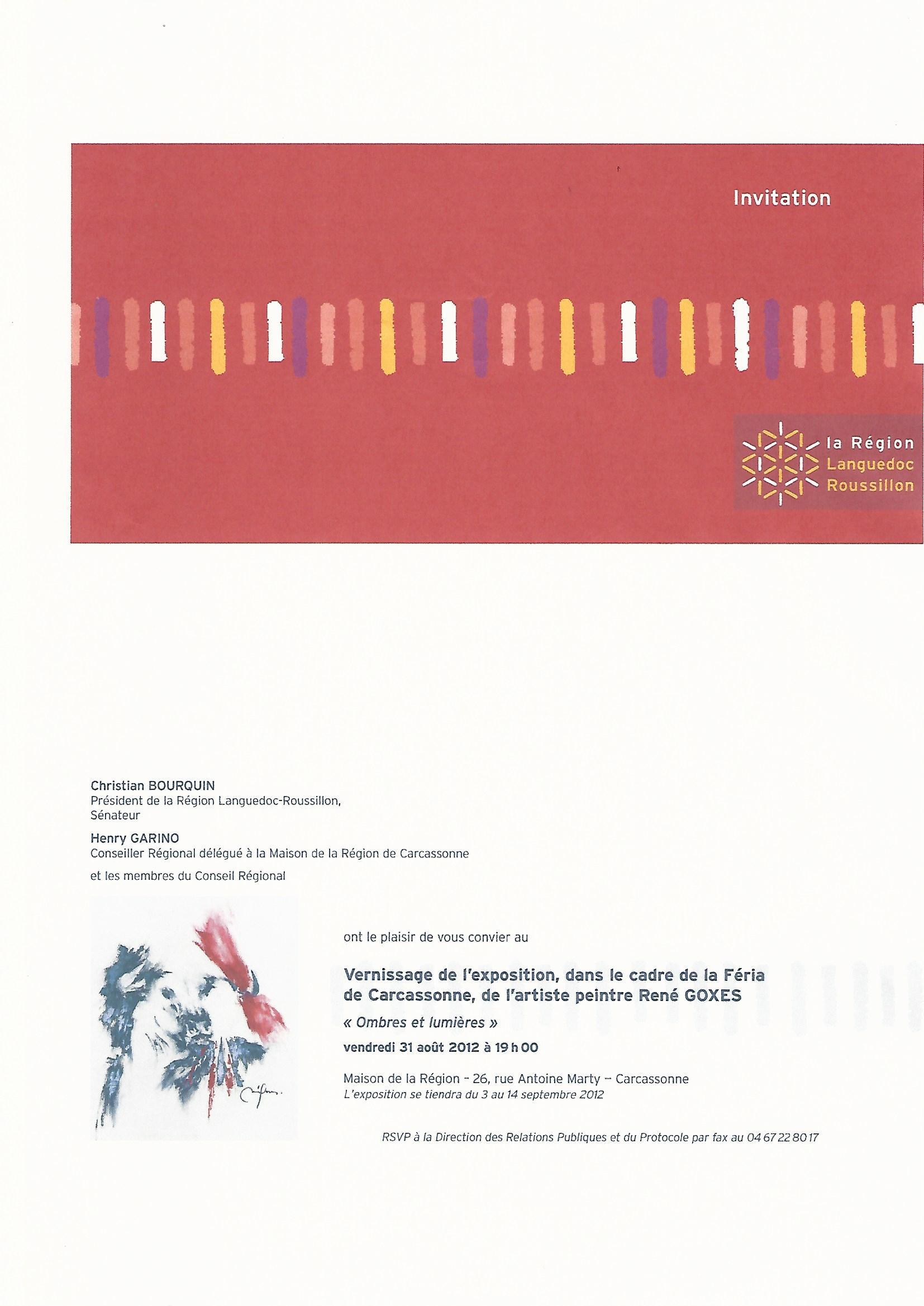 féria carcassonne 2012.jpg