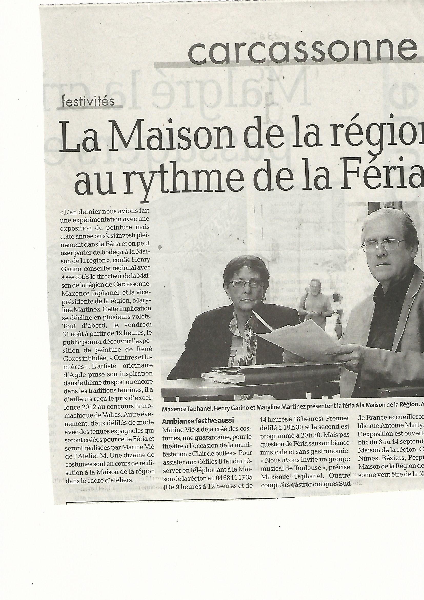 féria carcassonne 2012 (2).jpg
