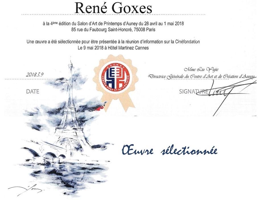 Le martinez Cannes.jpg