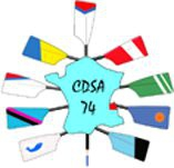 LOGO CDSA74.jpg