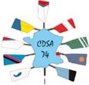 Logo CD74 pour courrier 2013.jpg