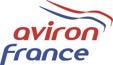 logo_avironfrance.jpg