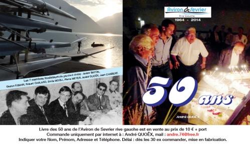 Annonce Livre des 50 ans.jpg