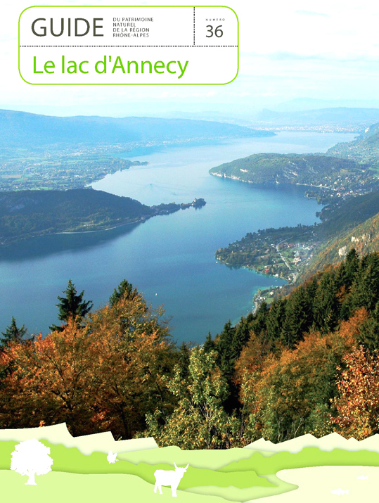 Guide Lac d'Annecy.jpg