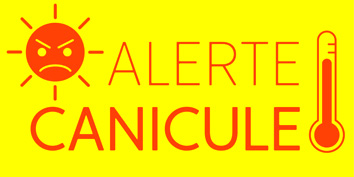 alerte_canicule.jpg