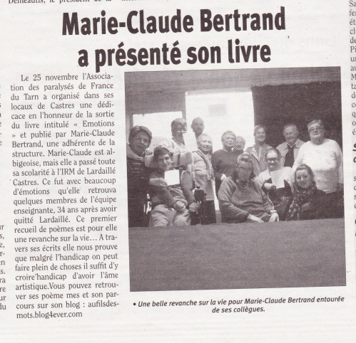 Marie-Claude poèmes.jpeg