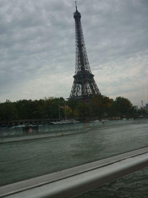 VOYAGES PARIS SEPTEMBRE 2010 APF DD81