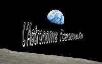 L'Astronome Icaunais