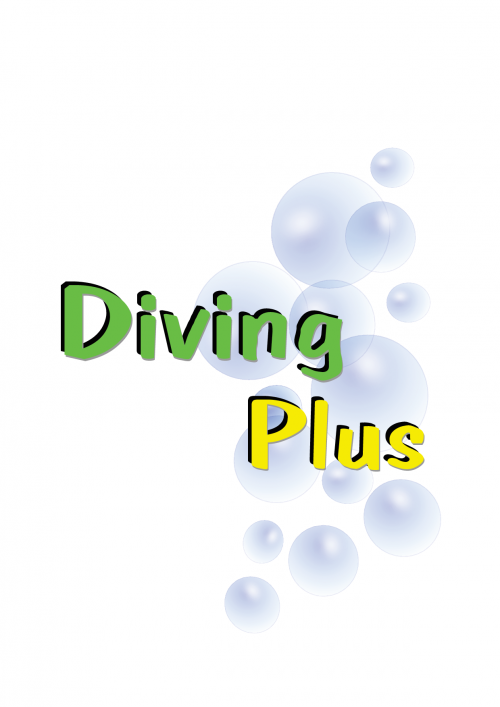 logo diving plus.png