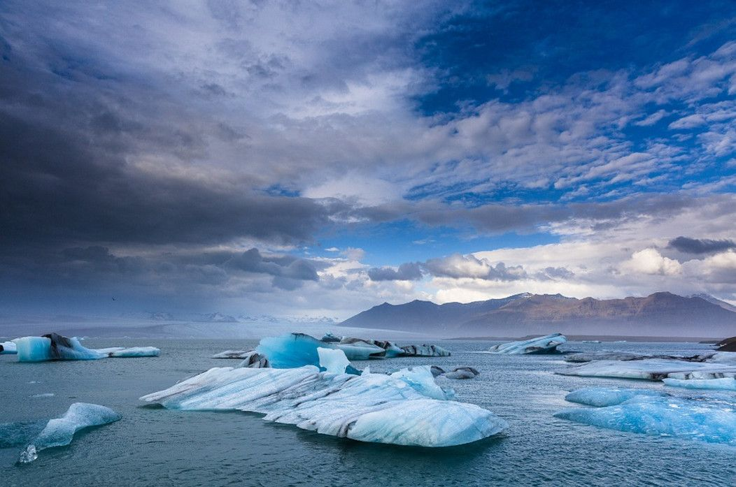 saison islande.jpg