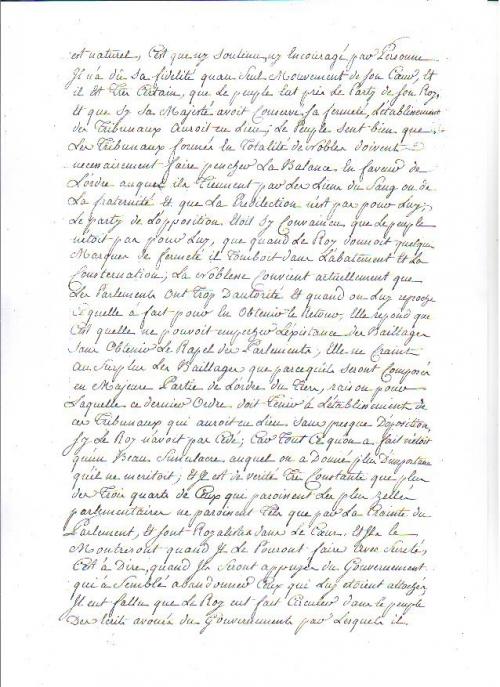 Lettre à Necker du 1er sept 1788 p 3 de 5.JPG