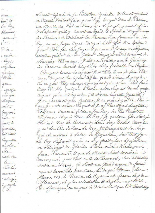 Lettre à Necker du 1er sept 1788 p 4 de 5.JPG
