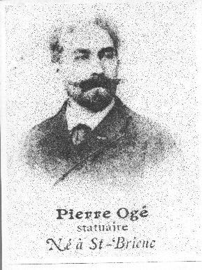 Portrait Photo Pierre Ogé Statuaire né à St-Brieuc.jpg
