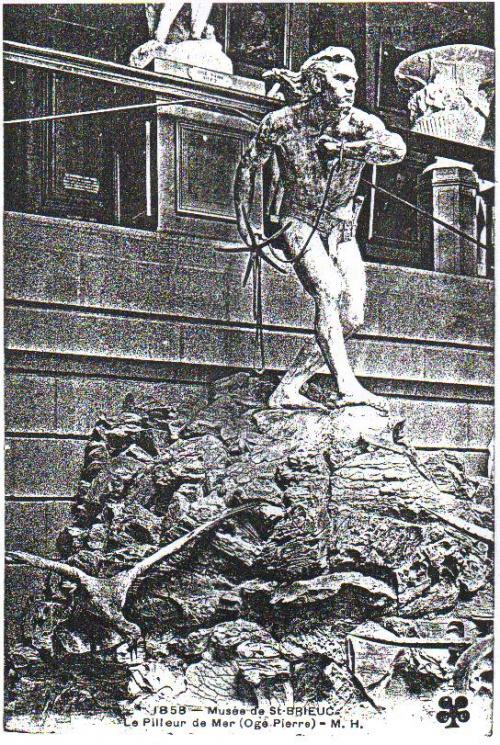 B Le Pilleur de mer Musée St-Brieuc.JPG