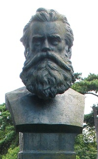 Buste de Pierre-Marie Ogé par son fils Pierre.jpg