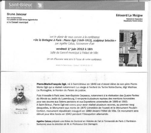 12 06 01 Invitation Conférence Pierre Ogé.jpg