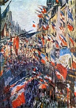 La rue Saint-Denis C. Monnet.jpg
