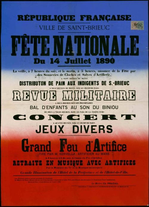 La fête nationale à St-Brieuc 14 juillet 1890.jpg
