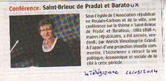140522 Le Télégramme Pradal Baratoux.jpg