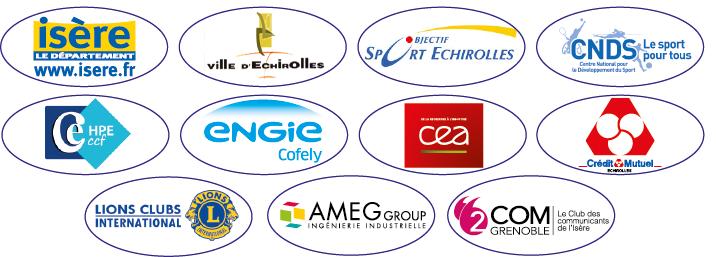 Logos_Partenaires-2018.png