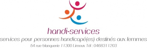 Nouvelle image LOGO HANDI-SERVICES.JPG