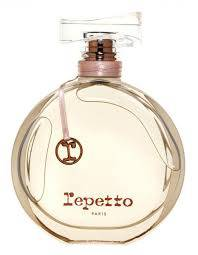 repetto eau de toilette.jpg