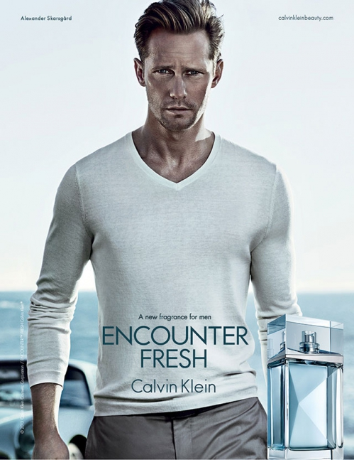 Calvin_Klein_Encounter_Fresh.jpg