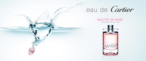 eau de cartier goutte de rose.jpg