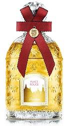 La-Place-Rouge-a-son-propre-parfum-Guerlain_exact780x1040_p.jpg