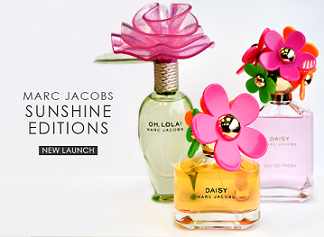 Marc-Jacobs-Sunshine-Editions.png