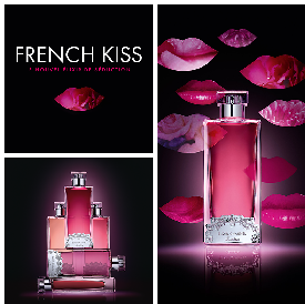 guerlain french kiss.png